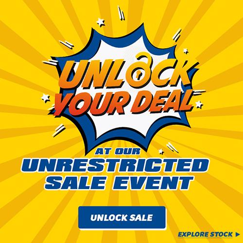 Parrmatta Unlock Your Deal 2000x700